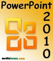 ePub PowerPoint 2010