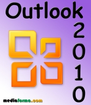 ePub Outlook 2010