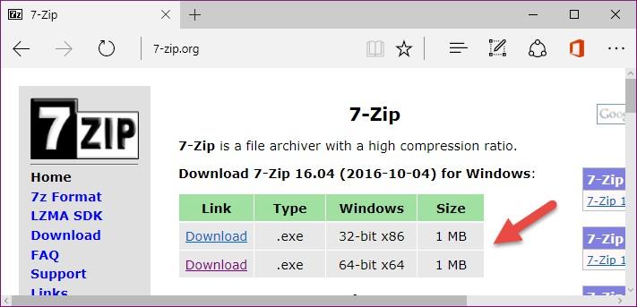 Compresser et décompresser des fichiers avec Windows Vous avez téléchargé ou récupéré un fichier au format ZIP. Pour pouvoir exploiter les fichiers compressés qu'il contient, vous devez décompresser l'archive.