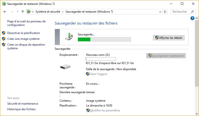 https://www.astuces-aide-informatique.info/1079/reinstaller-windows-10