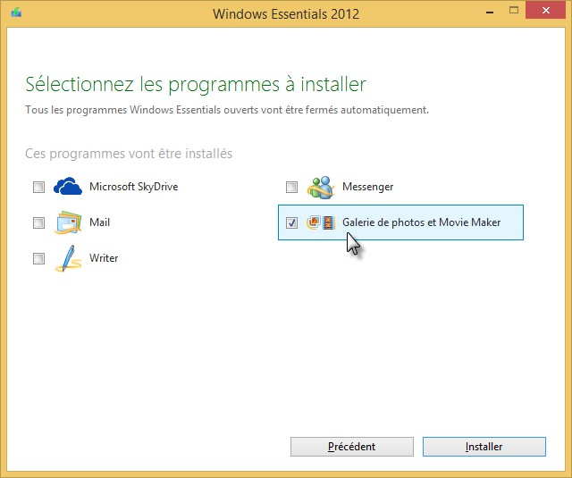 <b>télécharger</b> ht <b>video</b> <b>editor</b> <b>gratuit</b> (<b>windows</b>)