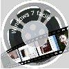 Formation vidéo à Windows 7