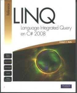 LINQ en C#2008