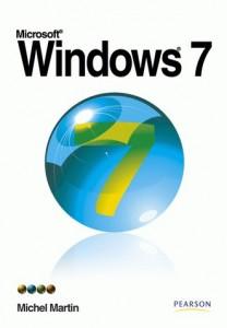 Bloc-Notes Windows 7