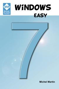 Windows 7 Easy
