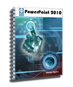 Le livre PowerPoint 2010