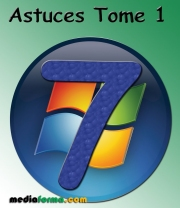 ePub Windows 7 Astuces Tome 1