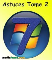 ePub Windows 7 Astuces Tome 2