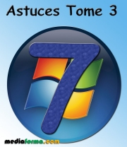 ePub Windows 7 Astuces Tome 3