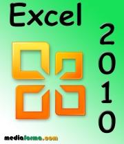 ePub Excel 2010