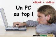 Un PC au top avec vidéos