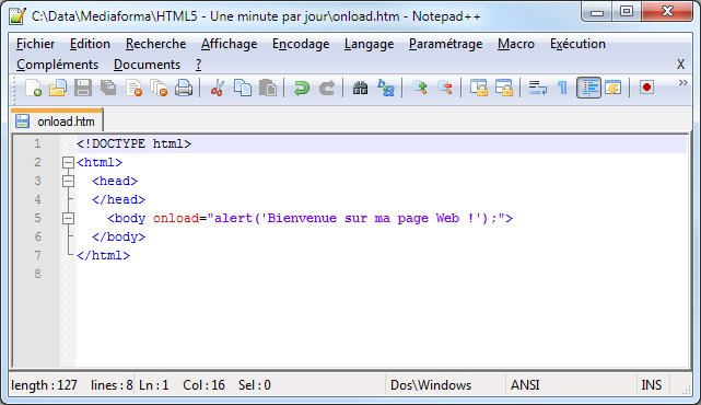 Html archives page 6 sur 7 m diaforma for Probleme ouverture fenetre internet explorer