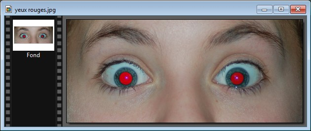 plugin yeux rouge photofiltre