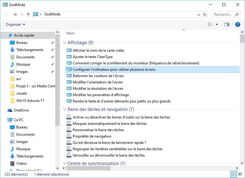 Windows 10 archives page 5 sur 19 m diaforma - Table des caracteres windows ...