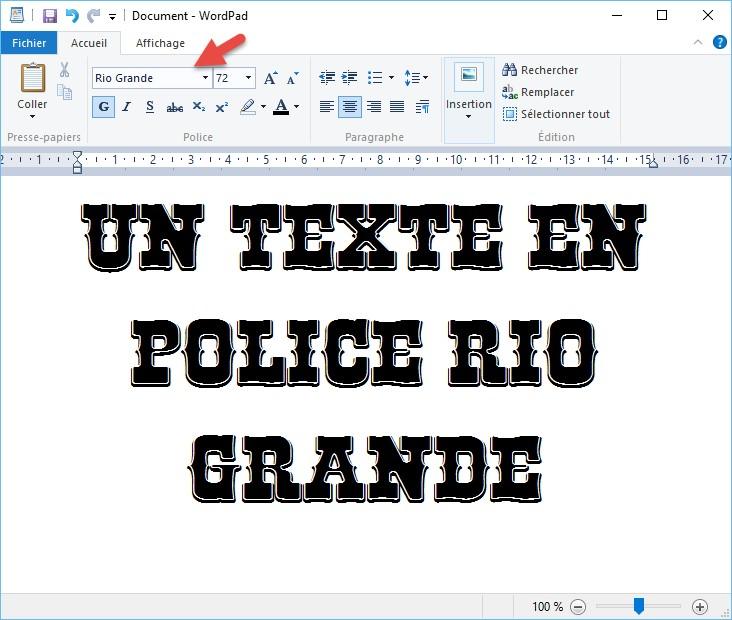 POLICE WORD TÉLÉCHARGER AMAZE