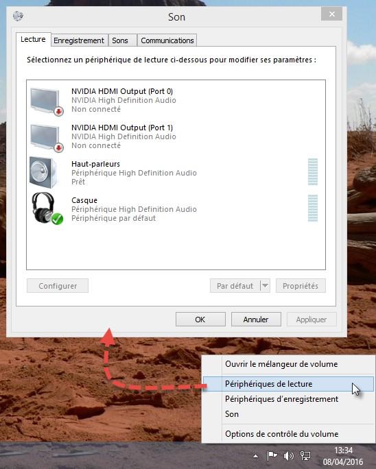 https://www.mediaforma.com/uneminuteparjour/windows10/images/windows-10-choisir-facilement-sortie-audio-1.jpg