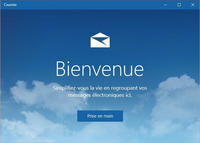 Bonjour J'utilise l'appli courrier sous Windows 10 pour gérer mes mails. Je n'en suis pas satisfait ! Je souhaite utiliser Thunderbird. Je veux récupérer mon carnet d'adresses donc exporter mes contacts, en format compatible, pour les importer dans la nouvelle application.