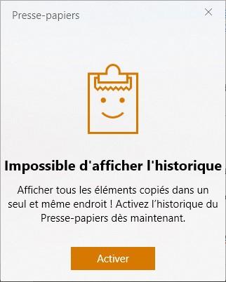 Historique forex par minutes