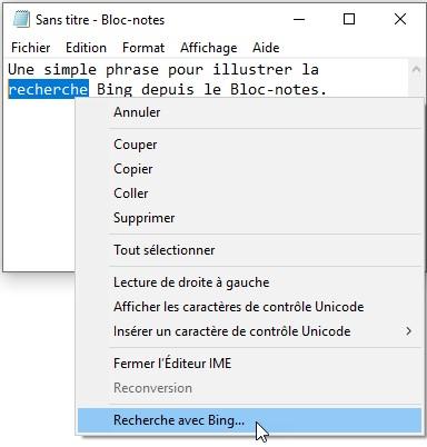 Avec Windows 10 et la mise à jour Anniversaire ? aline 30 septembre 2016 à 16 h 49 min - Répondre Bonjour, j'avais le même problème, simplement tapez Sticky Notes dans Cortana et cliquez sur le premier lien icone rouge avec note blanche, et normalement tout revient.