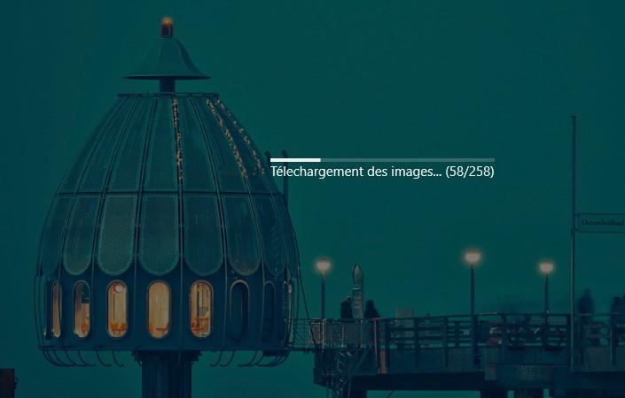 Windows 10 Recuperer Les Images Windows A La Une Mediaforma