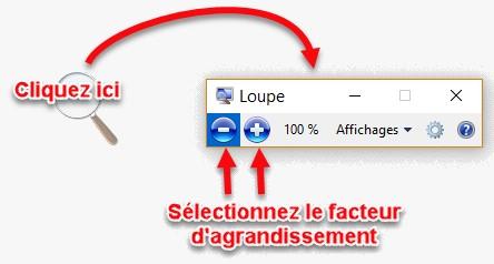 https://www.mediaforma.com/uneminuteparjour/windows10/images/windows-10-zoomer-dezoomer-lecran-clavier.jpg