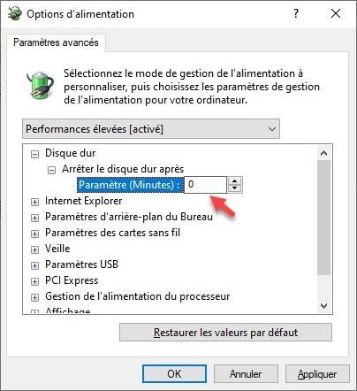 https://www.mediaforma.com/uneminuteparjour/windows10/images2/windows-10-interdire-la-mise-en-veille-du-disque-dur-3.jpg