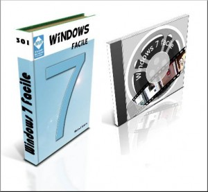 Windows 7 Facile - les formations