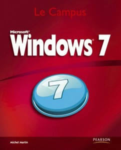 Le Campus Windows 7